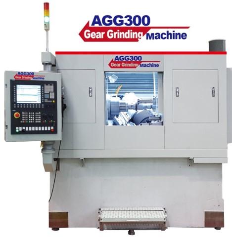 AGG300
